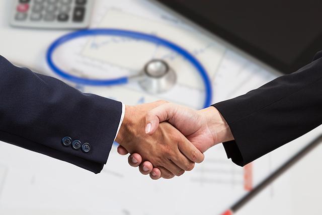 funding-partners