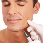 mens-surgery