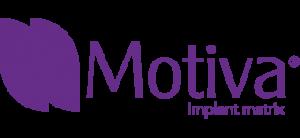 motiva-logo-white