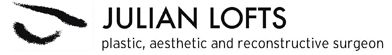 Julian Lofts - Aesthetic and Reconstructive Plastic Surgeon